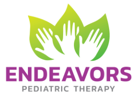 Endeavors Pediatric Therapy Services