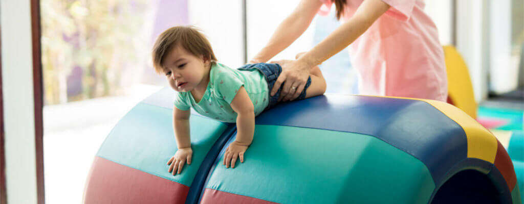 request an appointment endeavors pediatric therapy services