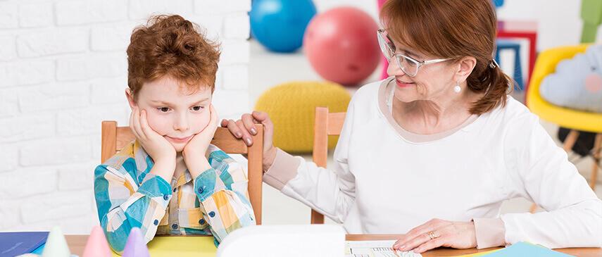 pediatrics therapy Brooksville